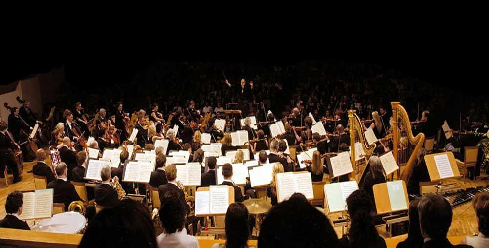 inma-shara-orquesta05