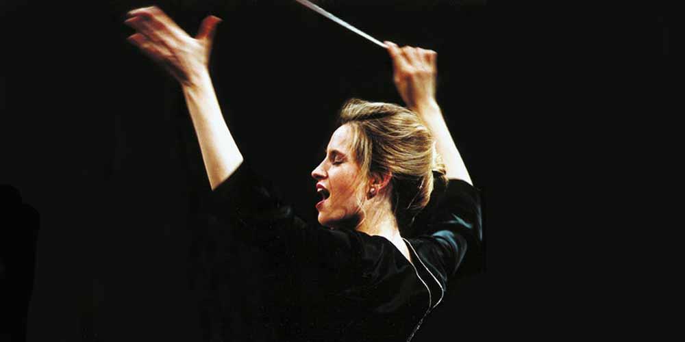 inma-shara-orquesta06